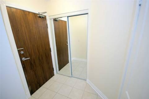Apartment for rent at 33 Elm Dr Unit #1301 Mississauga Ontario - MLS: W4702149