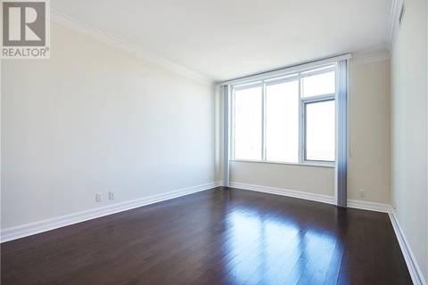 Condo for sale at 3590 Rivergate Wy Unit 1301 Ottawa Ontario - MLS: 1184828