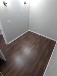 Apartment for rent at 38 Joe Shuster Wy Unit 1301 Toronto Ontario - MLS: C4422331