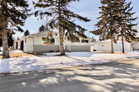 House for sale at 1301 39 St Southeast Calgary Alberta - MLS: C4288736