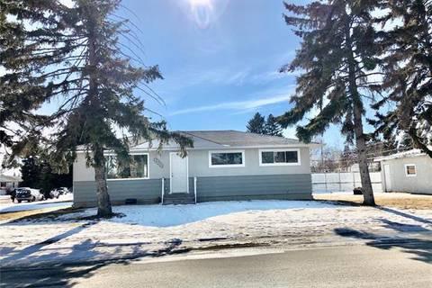 1301 39 Street Southeast, Calgary | Image 2