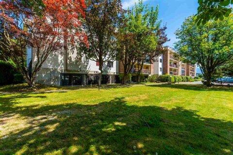 Condo for sale at 45650 Mcintosh Dr Unit 1301 Chilliwack British Columbia - MLS: R2508635