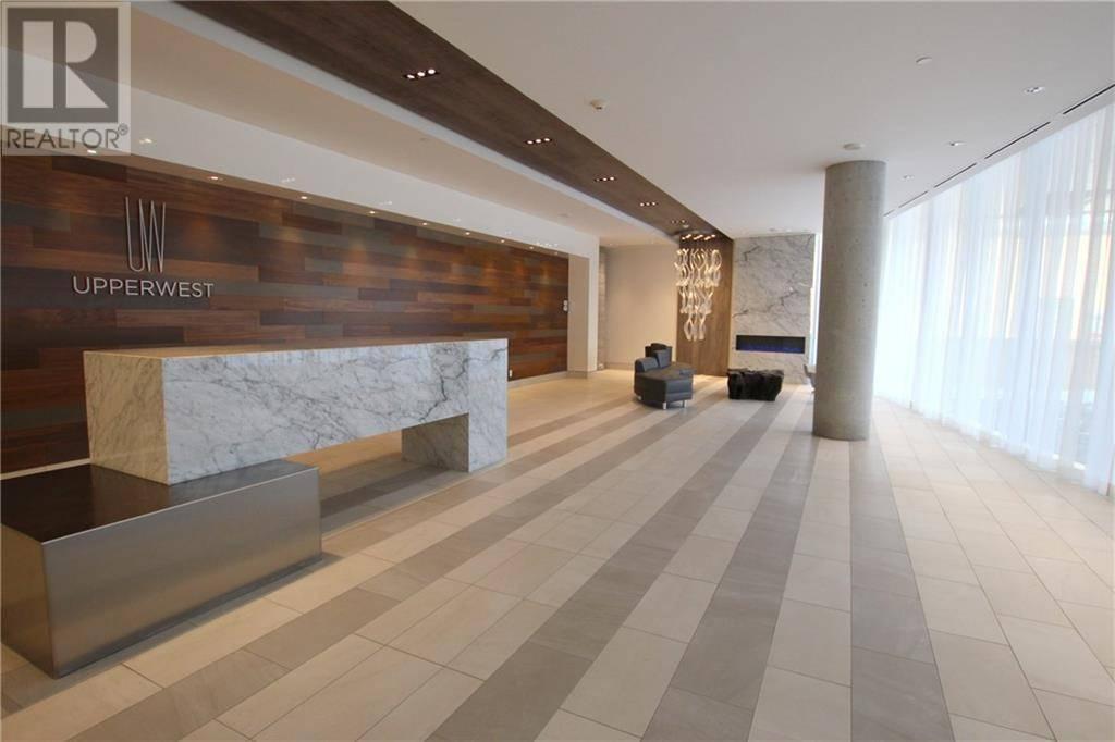Apartment for rent at 485 Richmond Rd Unit 1301 Ottawa Ontario - MLS: 1178458