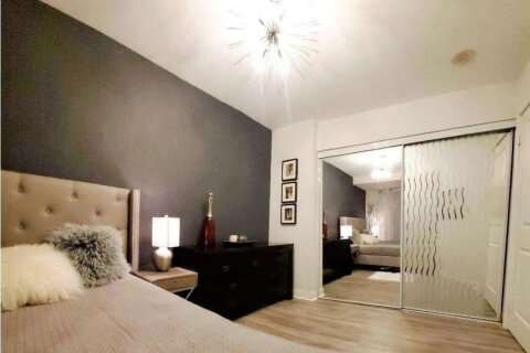 Condo for sale at 50 Absolute Ave Unit 1301 Mississauga Ontario - MLS: W5086576