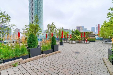 Condo for sale at 500 Sherbourne St Unit 1301 Toronto Ontario - MLS: C4984492