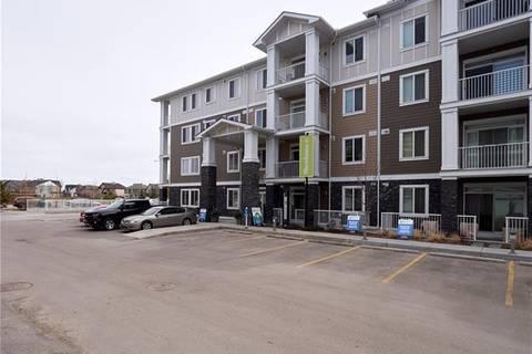 Condo for sale at 522 Cranford Dr Southeast Unit 1301 Calgary Alberta - MLS: C4237405