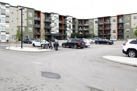 Condo for sale at 5500 Mitchinson Wy Unit 1301 Regina Saskatchewan - MLS: SK777452