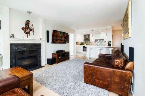 Condo for sale at 5833 Wilson Ave Unit 1301 Burnaby British Columbia - MLS: R2469662