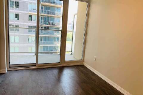 Apartment for rent at 65 East Liberty St Unit 1301 Toronto Ontario - MLS: C4778786