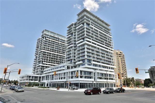 For Rent: 1301 - 65 Speers Road, Oakville, ON | 1 Bed, 1 Bath Condo for $1,750. See 11 photos!
