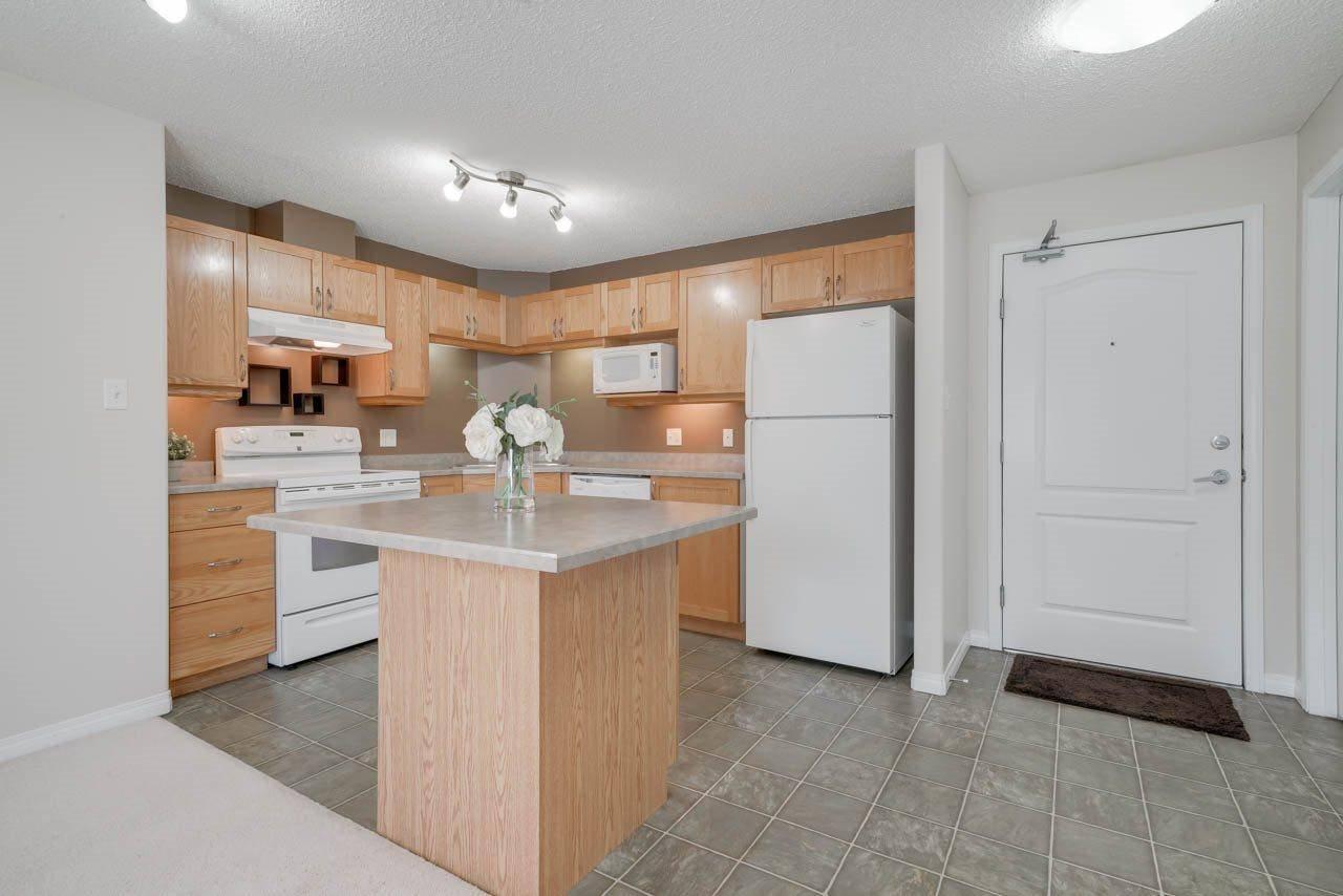 Condo for sale at 7339 South Terwillegar Dr Nw Unit 1301 Edmonton Alberta - MLS: E4166801