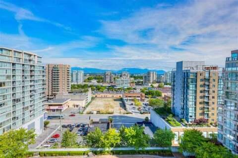 Condo for sale at 8171 Saba Rd Unit 1301 Richmond British Columbia - MLS: R2489481