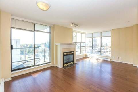 Condo for sale at 8180 Granville Ave Unit 1301 Richmond British Columbia - MLS: R2473649
