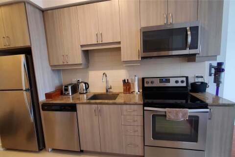 Condo for sale at 9205 Yonge St Unit 1301 Richmond Hill Ontario - MLS: N4870142
