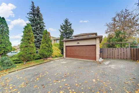 House for sale at 1301 Anton Sq Pickering Ontario - MLS: E4636263