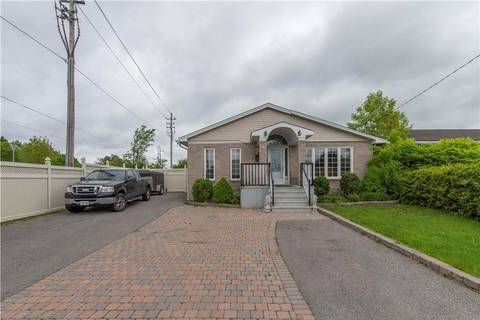 House for sale at 1301 Aurele St Gloucester Ontario - MLS: 1154056