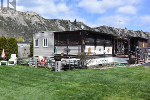 House for sale at 1301 Bostock Cres Pritchard British Columbia - MLS: 150359