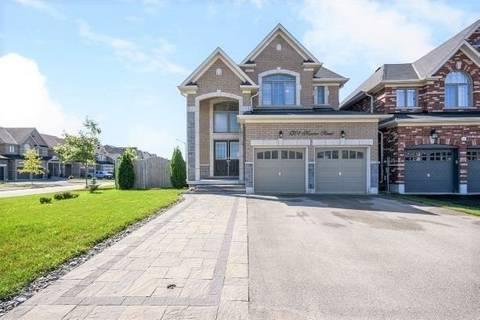 House for sale at 1301 Hunter St Innisfil Ontario - MLS: N4562323