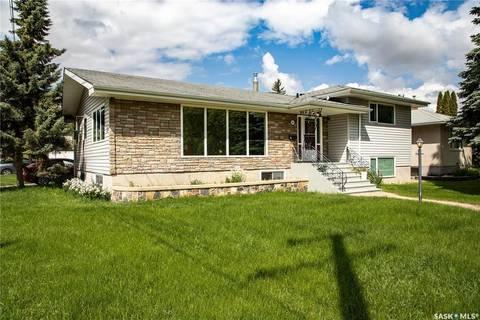 House for sale at 1301 Main St Saskatoon Saskatchewan - MLS: SK779781