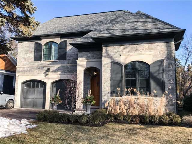 Sold: 1301 Minnewaska Trail, Mississauga, ON