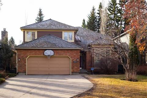 House for sale at 1301 Riverdale Ave Southwest Calgary Alberta - MLS: C4238809