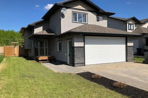 House for sale at 13010 91  Peace River Alberta - MLS: A1047860