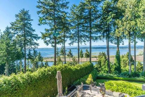 House for sale at 13011 Crescent Rd Surrey British Columbia - MLS: R2434653
