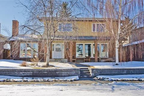 House for sale at 13015 Lake Twintree Rd Southeast Calgary Alberta - MLS: C4291954