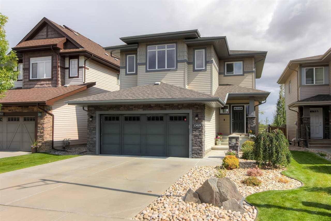 13019 200 Street Nw, Edmonton | Image 1