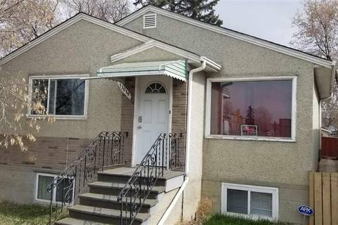 House for sale at 13019 66 St Nw Edmonton Alberta - MLS: E4148076