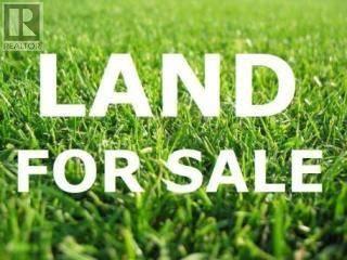 Residential property for sale at 1301 Park Ave Esterhazy Saskatchewan - MLS: SK772260