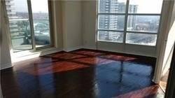 Apartment for rent at 1 Elm Dr Unit 1302 Mississauga Ontario - MLS: W4674164
