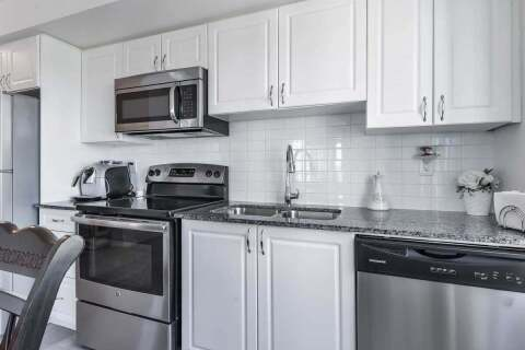Condo for sale at 1215 Bayly St Unit 1302 Pickering Ontario - MLS: E4921573