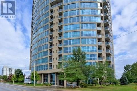 1302 - 1225 Riverside Drive West, Windsor | Image 1