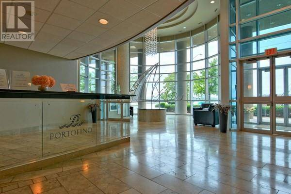 Apartment for rent at 1225 Riverside Dr West Unit 1302 Windsor Ontario - MLS: 19018835