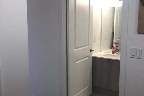 Apartment for rent at 1255 Bayly St Unit 1302 Pickering Ontario - MLS: E4924311