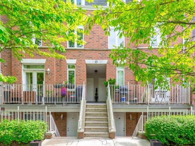 1302 13 sudbury street toronto for sale 599 000 for 121 next door north salem ny