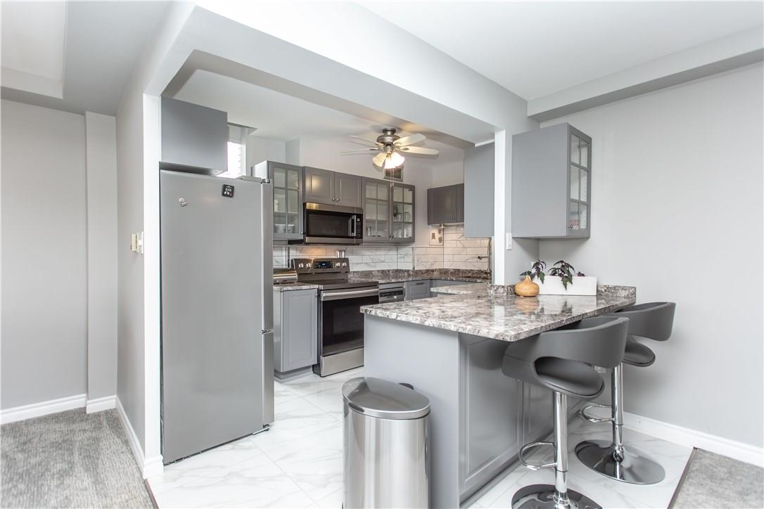 Removed: 1302 - 15 Towering Heights Boulevard, St Catharines, ON - Removed on 2019-05-22 08:00:22