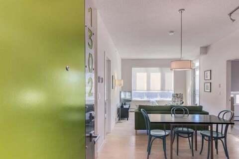 Condo for sale at 175 Silverado Blvd Southwest Unit 1302 Calgary Alberta - MLS: C4297708