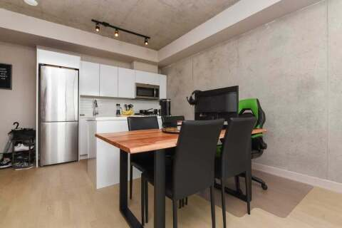 Condo for sale at 203 Catherine St Unit 1302 Ottawa Ontario - MLS: X4941385