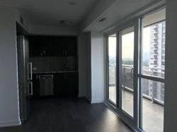 Apartment for rent at 255 Village Green Sq Unit 1302 Toronto Ontario - MLS: E4665987