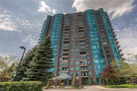 Condo for sale at 3590 Rivergate Wy Unit 1302 Ottawa Ontario - MLS: 1192897