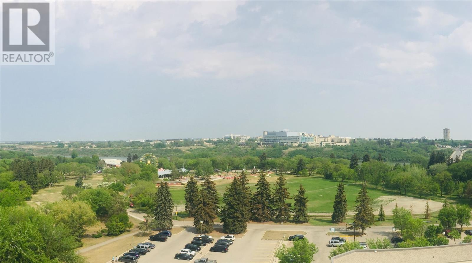 Removed: 1302 - 430 5th Avenue North, Saskatoon, SK - Removed on 2019-07-05 08:06:06