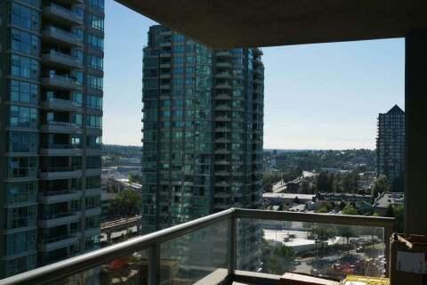 1302 - 4380 Halifax Street, Burnaby | Image 2