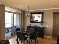 Apartment for rent at 5 Northtown Wy Unit 1302 Toronto Ontario - MLS: C4705276