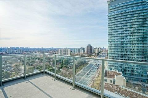 Condo for sale at 52 Forest Manor Rd Unit 1302 Toronto Ontario - MLS: C4418340