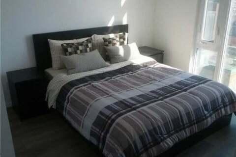Apartment for rent at 75 St Nicholas St Unit 1302 Toronto Ontario - MLS: C4747810