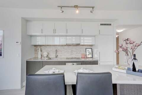 Condo for sale at 8 Mercer St Unit 1302 Toronto Ontario - MLS: C4918226