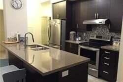 Apartment for rent at 8110 Birchmount Rd Unit 1302 Markham Ontario - MLS: N4910280