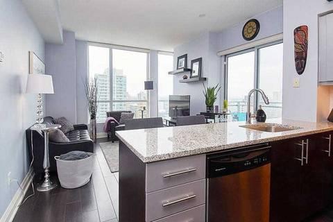 Condo for sale at 83 Redpath Ave Unit 1302 Toronto Ontario - MLS: C4695904